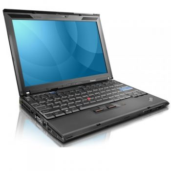 IBM LENOVO THINKPAD X230