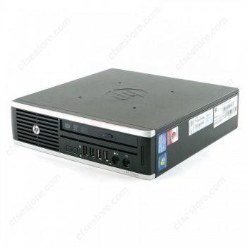 Hewlett Packard DC8200 USFF