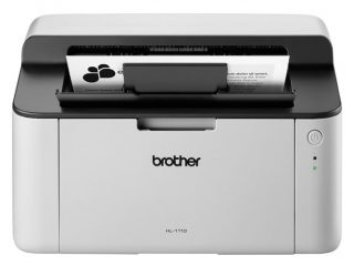 brother HL1110