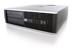 Hewlett Packard HP8300 Elite i7