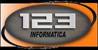 123-informatica