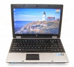 PROBOOK 6450b i5 HP