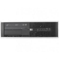 Hewlett Packard HP 6000