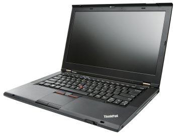IBM Lenovo T430