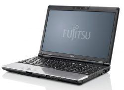 Fujitsu Lifebook E782