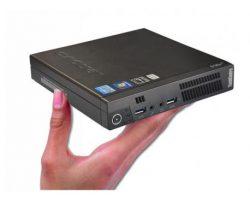 IBM Lenovo M72